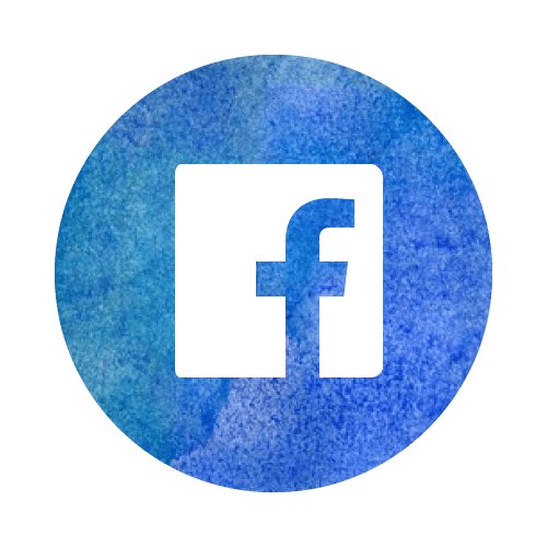 Facebook - Mixed Mode Fitness