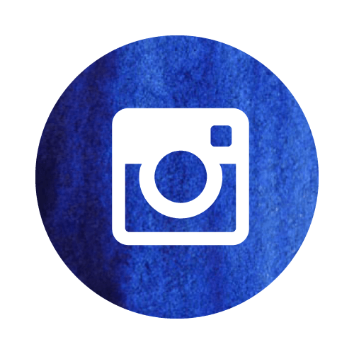 Instagram - Mixed Mode Fitness